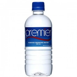 PREMIER PURIFIED DRINKING...