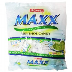 MAXX EUCALYPTUS WITH...