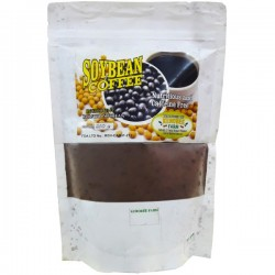 KEROBEE SOYBEAN COFFEE 250G