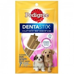PEDIGREE DENTASTIX 55G