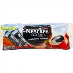 NESCAFE CLASSIC STICKS 96G...