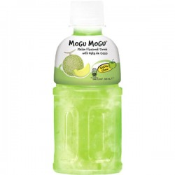 MOGU MOGU MELON 320ML