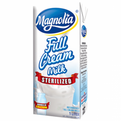 MAGNOLIA FULL CREAM MILK...