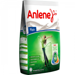 ANLENE PLAIN FOR ADULTS 990G
