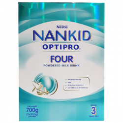 NANKID OPTIPRO FOUR...