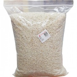 RED RIBBON RICE GREEN 2KG