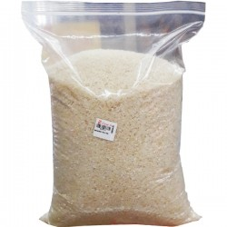 RED RIBBON RICE RED 5KG