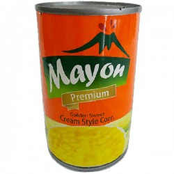 MAYON PREMIUM GOLDEN SWEET...