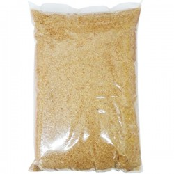 BROWN SUGAR LIGHT 1/2KG