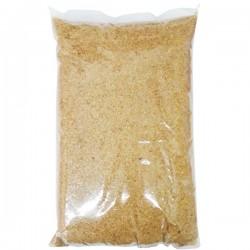 BROWN SUGAR LIGHT 1KG